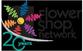 Flower Shop Network