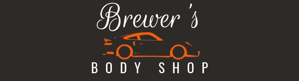 Brewer's Body Shop LLC