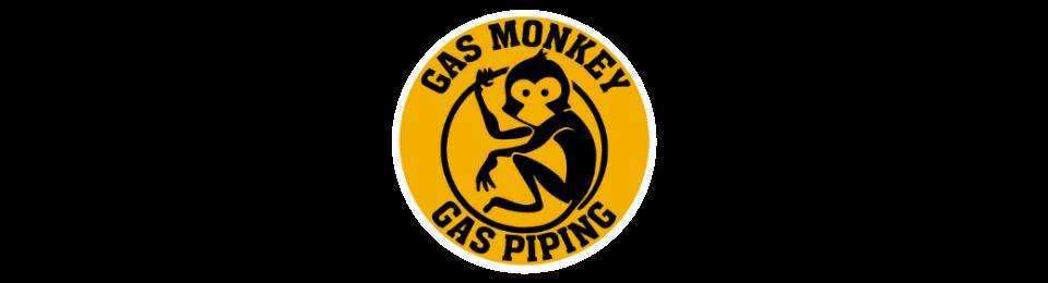 Gas Monkey, LLC