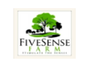 FiveSense Farm Venue