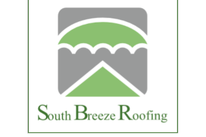 South Breeze Roofing LLC
