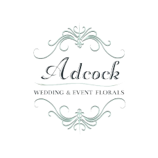 Adcock Wedding & Event Florals
