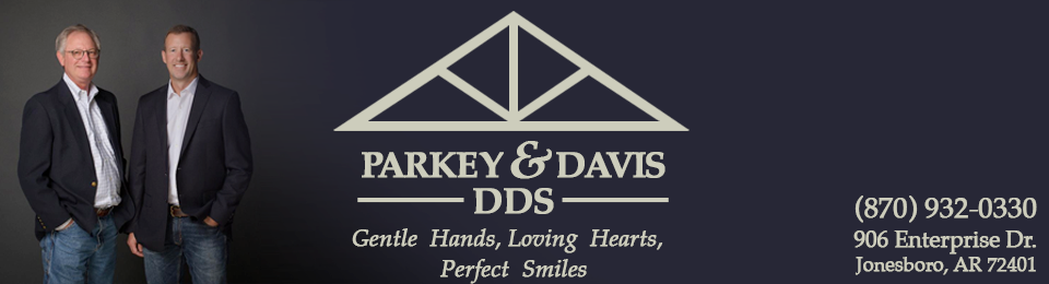 Parkey & Davis, D.D.S