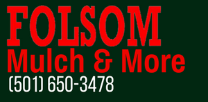 Folsom Mulch & More