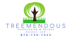 Treemendous Landscaping & Garden Center, LLC