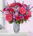 1-800 Flowers Becasue You're Mine Bouquet