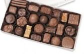 1 LB OF CHOCOLATES Box of Popular Chocolates