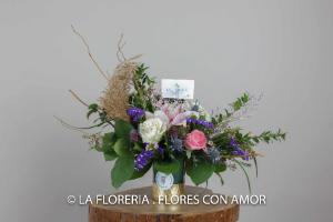 # 1   MEMORIES MOTHER'S DAY in Brownsville, TX | LA FLORERIA (FLORIST)