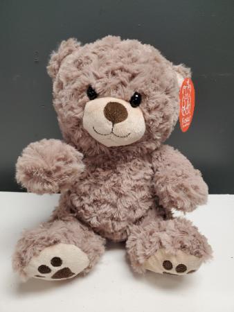 """10"""" Plush Bear"""
