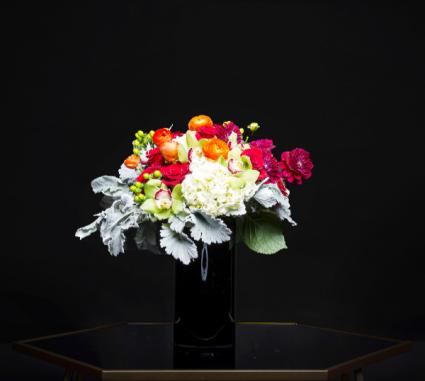 Love Paradise  Vase Arrangement