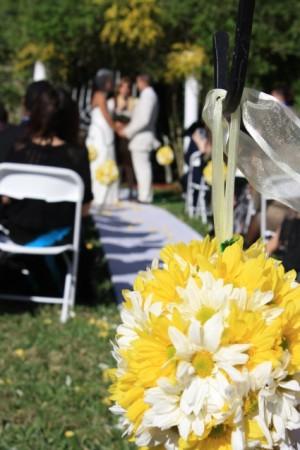 10 weddings