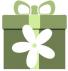 9-Arrangement Fresh Flower Subscription