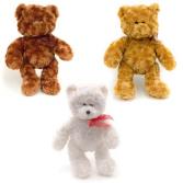 15 inch bear Plush Bear