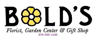 Bolds  570-253-1630