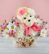 163056 Precious Pup