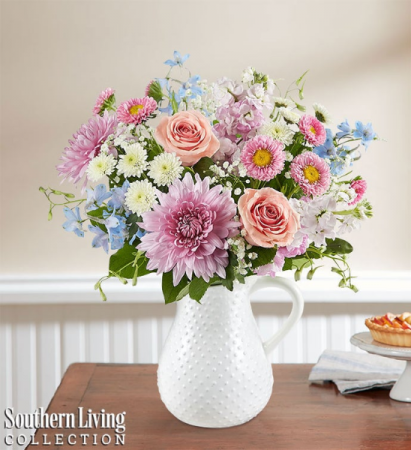 176436 Her Special Day™ by Southern Living