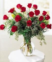 18 Roses  $115.95, $120.95