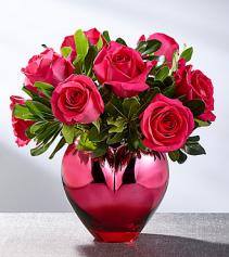 18-v4 Valentine's
