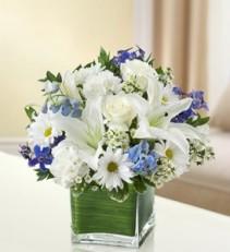 1800 Flowers Healing Tears Sympathy Arrangements