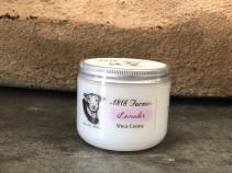 1818 Farms Shea Cream
