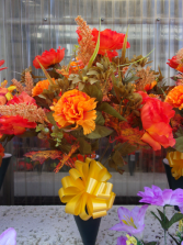 $19.99 FALL CONE FALL FLOWERS