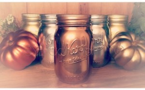 192 Candle Co. Candles  in Texarkana, TX | PERSNICKETY TOO