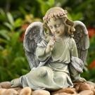 19405 angel