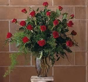 Two Dozen Roses  $170.95