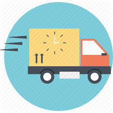 2-Hour Rapid Delivery McKinney Only add-on
