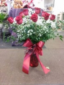2017 DODO'S VALENTINES ROSES We've got your WOW!