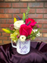 2021 Women's Day Bouquet