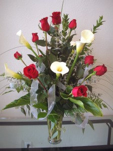 EVERLASTING LOVE  in Moore, OK | A New Beginning Florist