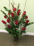 24 Rose Special Floral Design