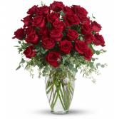 30 Stunning Roses