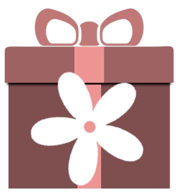 3-Arrangement Fresh Flower Subscription