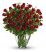 3 Dozen Roses Arrangement