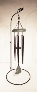 "30"" Family Tree Wind Chime   in Port Huron, MI 