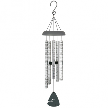 "Mother 30"" Wind Chime"