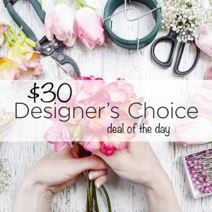 $30 deal of the day  in Osoyoos, BC | POLKA DOT DOOR