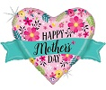 32 inch Mother's Day Balloon