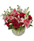 Have A Lovely Day! Bouquet