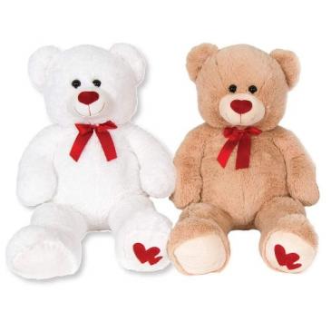 """36"""" Plush Bear"""