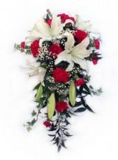 #4 Brides