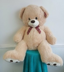 40 inch Plush bear Plush Animals