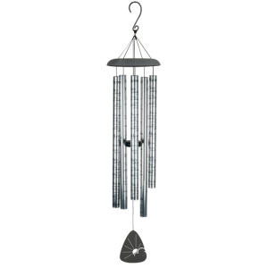 44 Memories Windchimes - 60251  in Dayton, OH | ED SMITH FLOWERS & GIFTS INC.