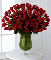 5 Dozen Roses. (60 long stem premium roses)
