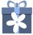 12-Arrangement Fresh Flower Subscription