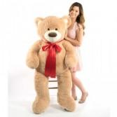 """60"""" Giant Bear  Teddy Bear"""