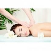 60 Minute Massage by Karen  GIFT