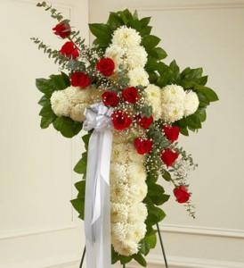 91195 Wreath